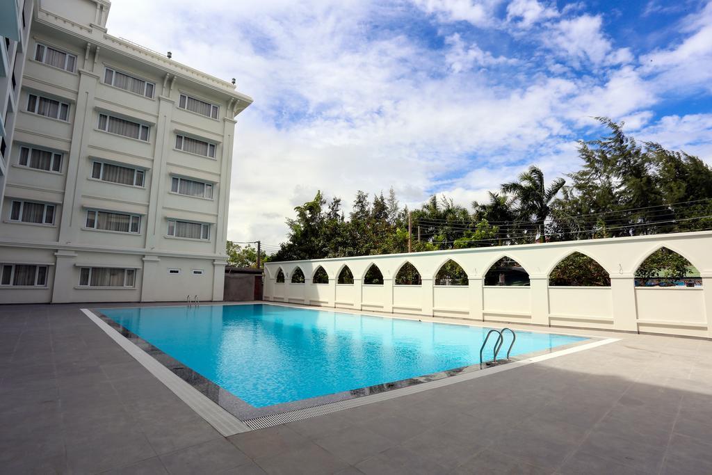 Top 20 khách sạn Bạc Liêu giá rẻ gần biển đẹp tốt nhất nên đặt phòng