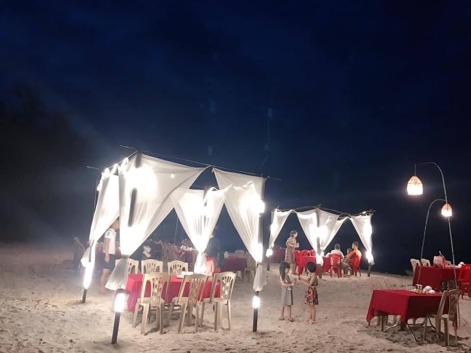 Top 20 khách sạn Cô Tô giá rẻ, sang trọng gần biển TỐT NHẤT từ 300k