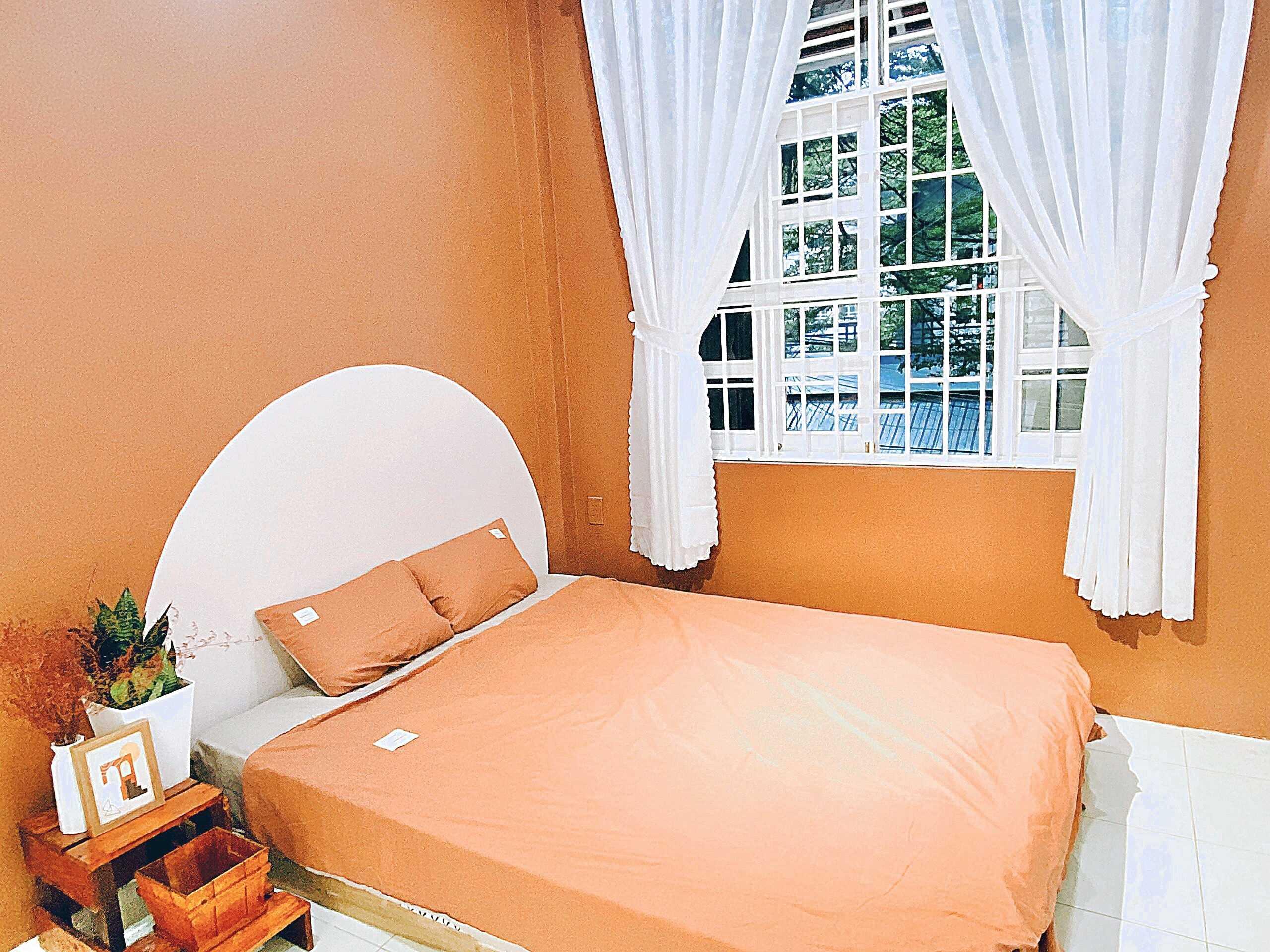Top 31 Homestay Phan Rang Ninh Thuận giá rẻ gần biển đẹp từ 100k
