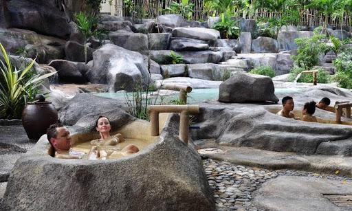 I - Resort Nha Trang