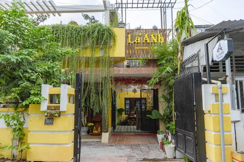 51 Homestay Cần Thơ giá rẻ đẹp gần bến Ninh Kiều, trung tâm từ 100k