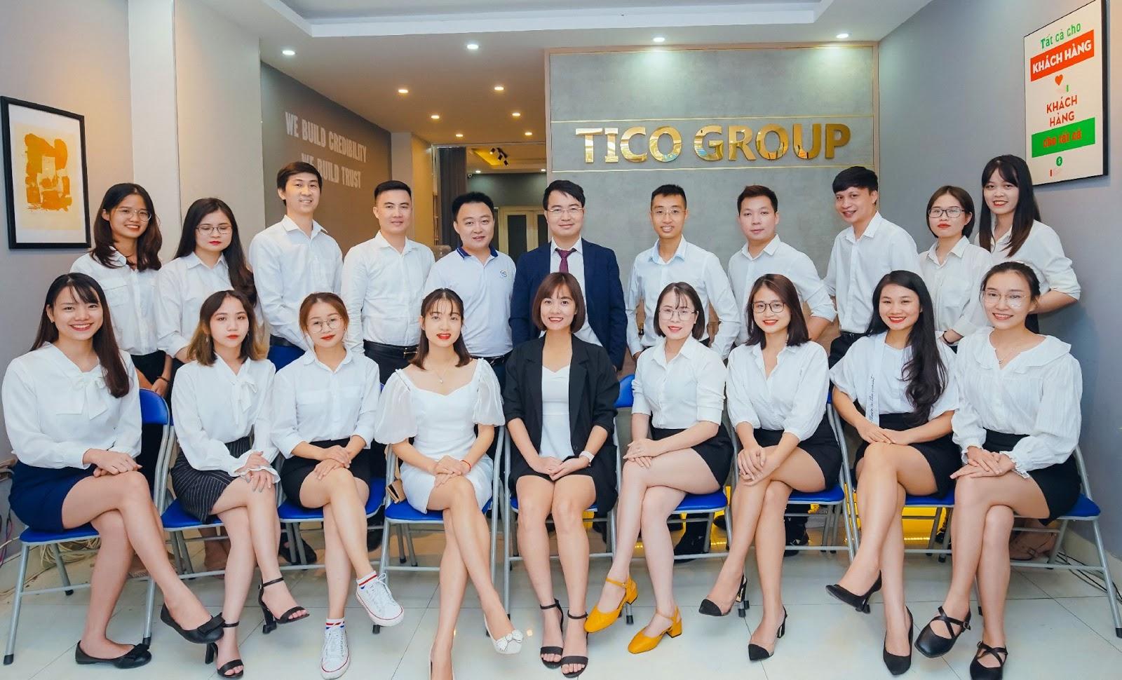 Tico Travel - lựa chọn hoàn hảo cho chuyến du lịch của bạn